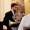 French Horn Lessons, Piano Lessons, Trombone Lessons, Trumpet Lessons, Tuba Lessons, Music Lessons with Michael Drennan.