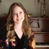 Piano Lessons, Oboe Lessons, Organ Lessons, Saxophone Lessons, Music Lessons with Geraldine Johnson.