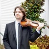 Violin Lessons, Viola Lessons, Music Lessons with Emil Ivanov.