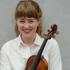 Viola Lessons, Violin Lessons, Music Lessons with Nicolette Yarbrough.