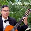 Classical Guitar Lessons, Music Lessons with Raymond Lohengrin.
