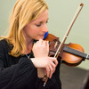 Violin Lessons, Viola Lessons, Music Lessons with Linda Piatt.