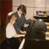 Piano Lessons, Music Lessons with Larissa Zoubareva.