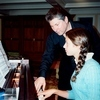Piano Lessons, Music Lessons with Ralph Iossa.