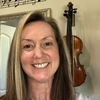 Cello Lessons, Viola Lessons, Violin Lessons, Music Lessons with Tricia Marotz.