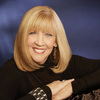 Piano Lessons, Voice Lessons, Music Lessons with Kathy Morrow.