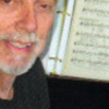 Piano Lessons, Voice Lessons, Music Lessons with David R. (Randy/nicnm) Overby.