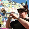 Trumpet Lessons, Music Lessons with Joshua L Wagner.