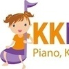 Keyboard Lessons, Percussion Lessons, Piano Lessons, Recorder Lessons, Music Lessons with Kylie Callaghan.