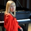 Piano Lessons, Music Lessons with Petya Stavreva.