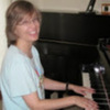 Piano Lessons, Music Lessons with Mary A Tunnell.