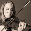 Violin Lessons, Music Lessons with Hewatt Violin Studio.