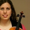 Violin Lessons, Viola Lessons, Cello Lessons, Bass Lessons, Music Lessons with Sarah Peggy Greenwald.