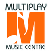 Voice Lessons, Acoustic Guitar Lessons, Electric Guitar Lessons, Keyboard Lessons, Piano Lessons, Drums Lessons, Music Lessons with Multiplay Music Centre.