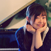 Piano Lessons, Keyboard Lessons, Music Lessons with Virginia Tsoi.