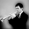 Trumpet Lessons, Music Lessons with Brian M Williams.