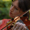 Violin Lessons, Music Lessons with Jessica Ewald.