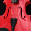 Viola Lessons, Violin Lessons, Music Lessons with Julie Hickerson.