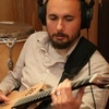Acoustic Guitar Lessons, Electric Guitar Lessons, Electric Bass Lessons, Music Lessons with Felipe Gomez.