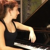 Piano Lessons, Music Lessons with Maria Sierra.