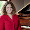 Piano Lessons, Music Lessons with Kerri Wayne.