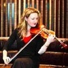 Violin Lessons, Music Lessons with Belinda Carrigan.
