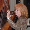 Accordion Lessons, Acoustic Guitar Lessons, Harp Lessons, Organ Lessons, Piano Lessons, Voice Lessons, Music Lessons with Laurel Gibson.