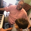 Voice Lessons, Piano Lessons, Recorder Lessons, Music Lessons with Kevin W. Thomas.