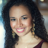 Voice Lessons, Music Lessons with Melina Garcia Zambrano.