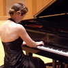 Piano Lessons, Music Lessons with Olivia Wirtanen,  North Hill Music.com.