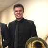 Tuba Lessons, Trombone Lessons, Brass Lessons, Music Lessons with David Freeman.