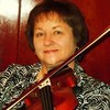 Violin Lessons, Acoustic Guitar Lessons, Cello Lessons, Ukulele Lessons, Mandolin Lessons, Banjo Lessons, Music Lessons with Rhonda VonDeylen.