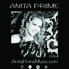 Voice Lessons, Drums Lessons, Acoustic Guitar Lessons, Keyboard Lessons, Ukulele Lessons, Bass Guitar Lessons, Music Lessons with Anita Prime.