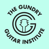 Acoustic Guitar Lessons, Electric Guitar Lessons, Music Lessons with The Gundry Guitar Institute.