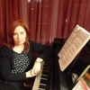 Piano Lessons, Music Lessons with Alexandra Smereka.