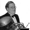 French Horn Lessons, Music Lessons with Glen Perry.