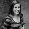 Clarinet Lessons, Music Lessons with Jenny Magistrelli.