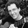 Classical Guitar Lessons, Music Lessons with Kevin the Classical Guitarist.