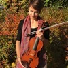 Violin Lessons, Music Lessons with Isabelle Lebeuf-Taylor.