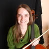 Cello Lessons, Music Lessons with Allison Cooke.
