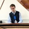 Piano Lessons, Harpsichord Lessons, Music Lessons with Thomas Foster.