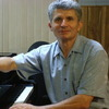 Piano Lessons, Music Lessons with Leon Karan.