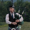 Bagpipes Lessons, Music Lessons with Derek Davidson.