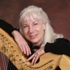 Harp Lessons, Music Lessons with Paula Vance.