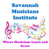 Acoustic Guitar Lessons, Banjo Lessons, Classical Guitar Lessons, Flute Lessons, Piano Lessons, Woodwinds Lessons, Music Lessons with Savannah Musicians Institute.