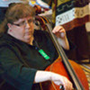 Cello Lessons, Music Lessons with Elizabeth A Davis.