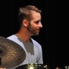 Drums Lessons, Percussion Lessons, Music Lessons with Joe Seltzer.