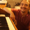 Keyboard Lessons, Organ Lessons, Piano Lessons, Music Lessons with Thomas Clifton Morrison.