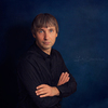 Piano Lessons, Music Lessons with Roman Timofeev.