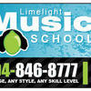 Voice Lessons, Acoustic Guitar Lessons, Electric Guitar Lessons, Classical Guitar Lessons, Music Lessons with LIMELIGHT MUSIC SCHOOL.